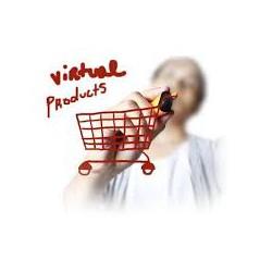 Virtual Product