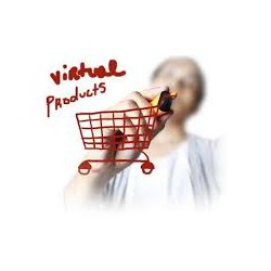 Virtual Product